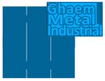 صنایع فلزی قائم Logo