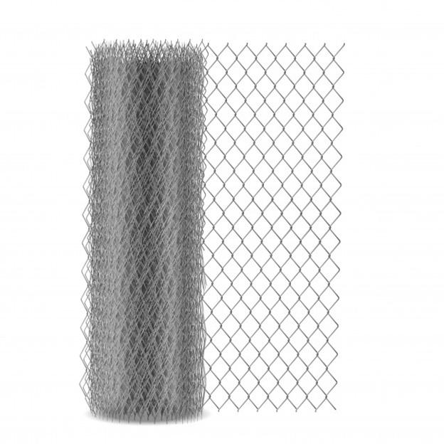 تولید انواع توری سرندی از نوع استیل 304 - 316 سرند فولاد ضد سایش سرند آلیاژی